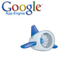 Googleappengine_2.jpeg