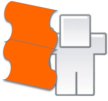 Digglist