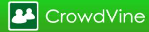 Crowdvine